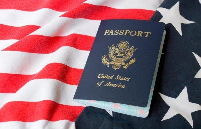 معرفی پرمتقاضیترین کشورها برای دریافت گرین کارت آمریکا | آمار عجیب لاتاری درباره متقاضیان ایرانی مهاجرت به آمریکا