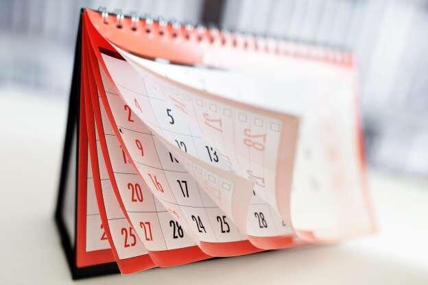 جزئیات طرح مجلس برای تعطیلی پنجشنبهها | ساعت کاری در طول هفته چقدر زیاد میشود؟