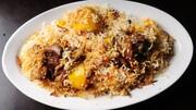 ۱۹ دلیل خوشمزه برای سفر به پاکستان؛ از اسنک گل گپا تا منگولسی | طرز تهیه غذاها، دسرها و نوشیدنیهای پاکستانی