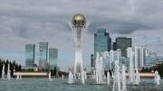 شهرهای هوشمند چه تاثیری بر گردشگری میگذارند؟ | شهروند مهمتر است یا گردشگر؟