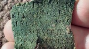 ۱۰ کشف برتر دنیای باستانشناسی ؛ یک کشف در ایران هم برترین شد | از دیپلم نظامی سرباز رومی تا حکاکی روی استخوان