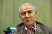 رئیس سازمان جنگلها بازداشت شد