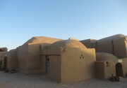 روستای تخریب شده در زلزله نامزد دریافت جایزه شد | اصفهک به فینال «TO DO»  رسید