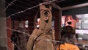 تصاویر موزه جاسوسی پراگ | حکومت چکسلواکی چگونه مخالفانش را سرکوب میکرد؟
