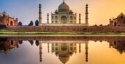 جذابیتهای ایران برای گردشگران هندی