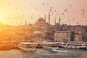 امکانات خاص فرودگاه جدید استانبول | استراحت در سالن لاکچری فرودگاه آتاتورک