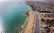 یک مهمانسرا برای جلوگیری از انتشار ویروس کرونا در بوشهر تخلیه و تعطیل شد