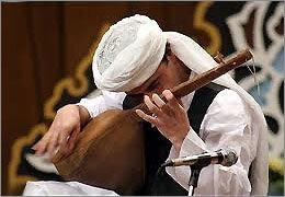 مونسان: دوتار از قدیمیترین، رایجترین و محبوبترین ابزار موسیقی در ایران است | ثبت جهانی نواختن دوتار، پیروزی بزرگ برای میراثفرهنگی
