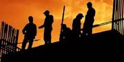 ویزای توریستی برای کارگری؛ گزارشی از مهاجرت کاری جوانان تحصیلکرده به عراق