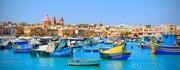 چرا گذرنامه طلایی مالت بین ثروتمندان محبوب است؟ | بازار بزرگ فروش تابیعیت برای خلیج فارس و اروپا