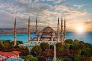 شوخی مهران مدیری در برنامه دورهمی با لغو سفر ایرانیها به ترکیه