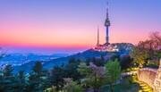 راهنمای سفر به سئول | بهترین زمان سفر به پایتخت کره جنوبی چه ماهی است؟