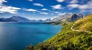 بهترین کشورها برای سفرهای انفرادی | ۱۰ مقصد برای شما که اهل سفر تنهایی هستید