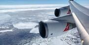 امن ترین خطوط هواپیمایی دنیا در سال ۲۰۱۹ کدامند؟ | سال ۲۰۱۷ امن ترین سال برای پروازها