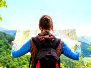 ۱۰ کشور امن برای زنانی که تنها سفر میکنند | امنترین کشور دنیا برای سفرهای ماجراجویانه زنان کجاست؟