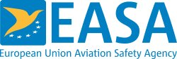 هشدار آژانس ایمنی هوانوردی اتحادیه اروپا نسبت به پرواز در آسمان ایران پس از سقوط هواپیمای اوکراینی