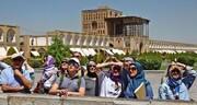 ۵ محور برنامه ضربتی تبلیغات اعتماد ساز گردشگری ایران اعلام شد