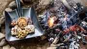 محبوبترین غذاهای آفریقایی چیست؟ | آشپزی از کجا شروع شد؟