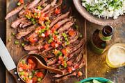 معرفی برترین غذاهای آمریکا جنوبی | لباس قدیمی و پارهای که خورده میشود