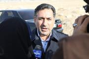 آخرین جزئیات تردد در آزادراه تهران - شمال | نرخ عوارض چقدر تعیین شد؟