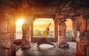 ۳ مقصد برتر سفر برای علاقهمندان به یوگا | سفر به زادگاه یوگا