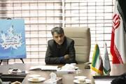راهاندازی سامانه جامع گردشگری تهران در نوروز ۹۹