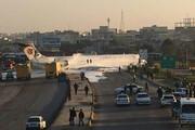 ترس در آسمان؛ از پرواز تهران به استانبول تا فرودگاه ماهشهر | مرور حوادث ناوگان حمل و نقل هوایی کشور در روزهای اخیر
