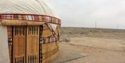 ورود بیش از 8 میلیون گردشگر از ابتدای سال 98 به کشور | آمار گردشگرانی که به ایران میآیند