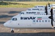 پرواز بندرعباس – دوحه از ۱۷ بهمن ماه راهاندازی میشود | مردم هرمزگان ویزای فرودگاهی بگیرند و به دوحه سفر کنند