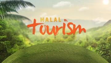گردشگری حلال؛ شعار یا واقعیت؟ | گردشگری حلال باید به دنبال چه چیزی باشد؟