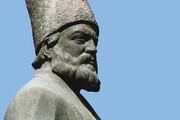 6 مجسمه بزرگ شهر تهران ثبت ملی شدند