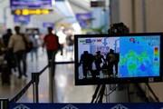 گردشگری ایران برای جلوگیری از شیوع کرونا آمادگی دارد؟