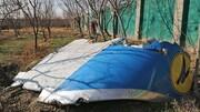ایران به خانوادههای اوکراینی سقوط هواپیما چقدر غرامت میدهد؟