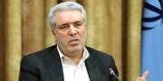 مونسان: نشان ملی گردشگری ایران معرفی شد