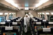 خسارت ۸۰ میلیارد دلاری کرونا برای گردشگری جهانی