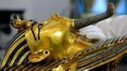 برادر وزیر پیشین مصر به جرم دزدی آثار باستانی به ۳۰ سال زندان محکوم شد