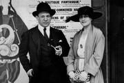 پیکاسو مانند هاروی واینستین از زنان سواستفاده می کرد؟