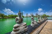 ۵ مقصد دیدنی در سریلانکا | مارکوپولو هم مناطق دیدنی سریلانکا را دوست داشت