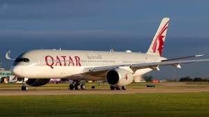بیانیه هواپیمایی قطر درباره مسافرانی که مقصد نهایی سفرشان دوحه است؛ تا ۱۴ روز درخانه یا مرکز قرنطینه بمانید