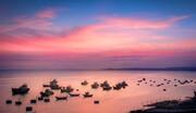 ۳ منطقه عجیب و دیدنی در جنوب شرقی آسیا | تماشای تابوت آویزان و جریان پری در ویتنام