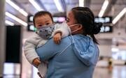 چگونه با فراگیر شدن ویروس کرونا، همراه کودک سفر کنیم؟ | ۸ نکته برای سفر با بچه در دوران کرونا