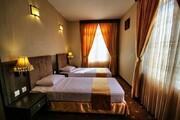 ضرورت ورود دولت برای جلوگیری از ورشکستگی هتلداران پس از شیوع کرونا