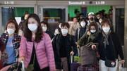 حقایق ترسناک در مورد ویروس کرونا | نکات مفید برای مسافران