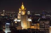 سفر به روسیه برای شهروندان ایرانی به دلیل کرونا ممنوع شد