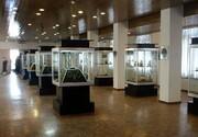 همه موزههای کشور در نوروز تعطیل هستند