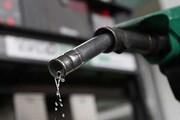 سهمیه ۶۰ لیتر بنزین نوروزی به سفرهای تابستانی موکول شد