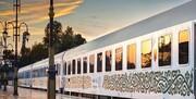 پرداخت ۸۰ میلیارد تومان به مسافران بابت کنسلی بلیت برخی قطارهای نوروز