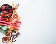 توصیه متخصصان تغذیه برای وعدههای غذایی سالم در طول قرنطینه