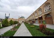 پیامدهای کرونا برای گردشگری ایران