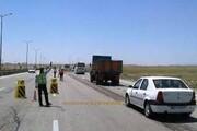 مسیرهای منتهی به مکان های تفریحی، گردشگری و زیارتی ایلام مسدود است